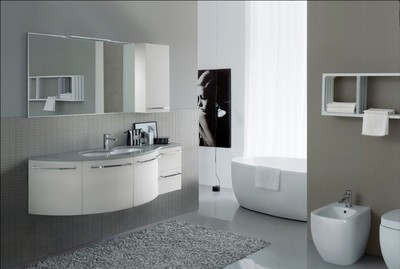 mobili d arredo bagno | sweetwaterrescue - Mobili Arredo Bagno Immagini