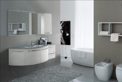 mobili d arredo bagno | sweetwaterrescue - Mobili D Arredo Bagno