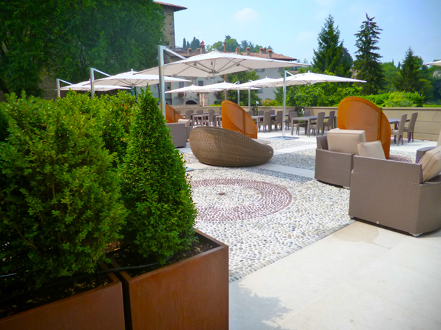 1_1672013_Hotel Relais San Lorenzo Esterni