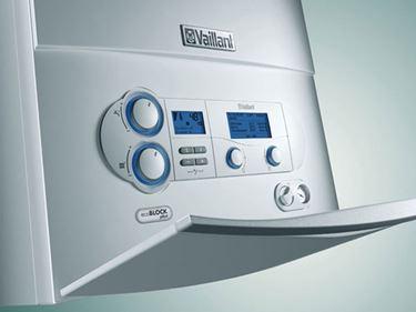 Generatori signorini for Caldaie vaillant a condensazione