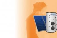 1867_z_sistema_termico_solare_combinato_extra_2_puffer_1