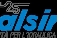 valsir-logo